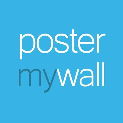 poster my wall